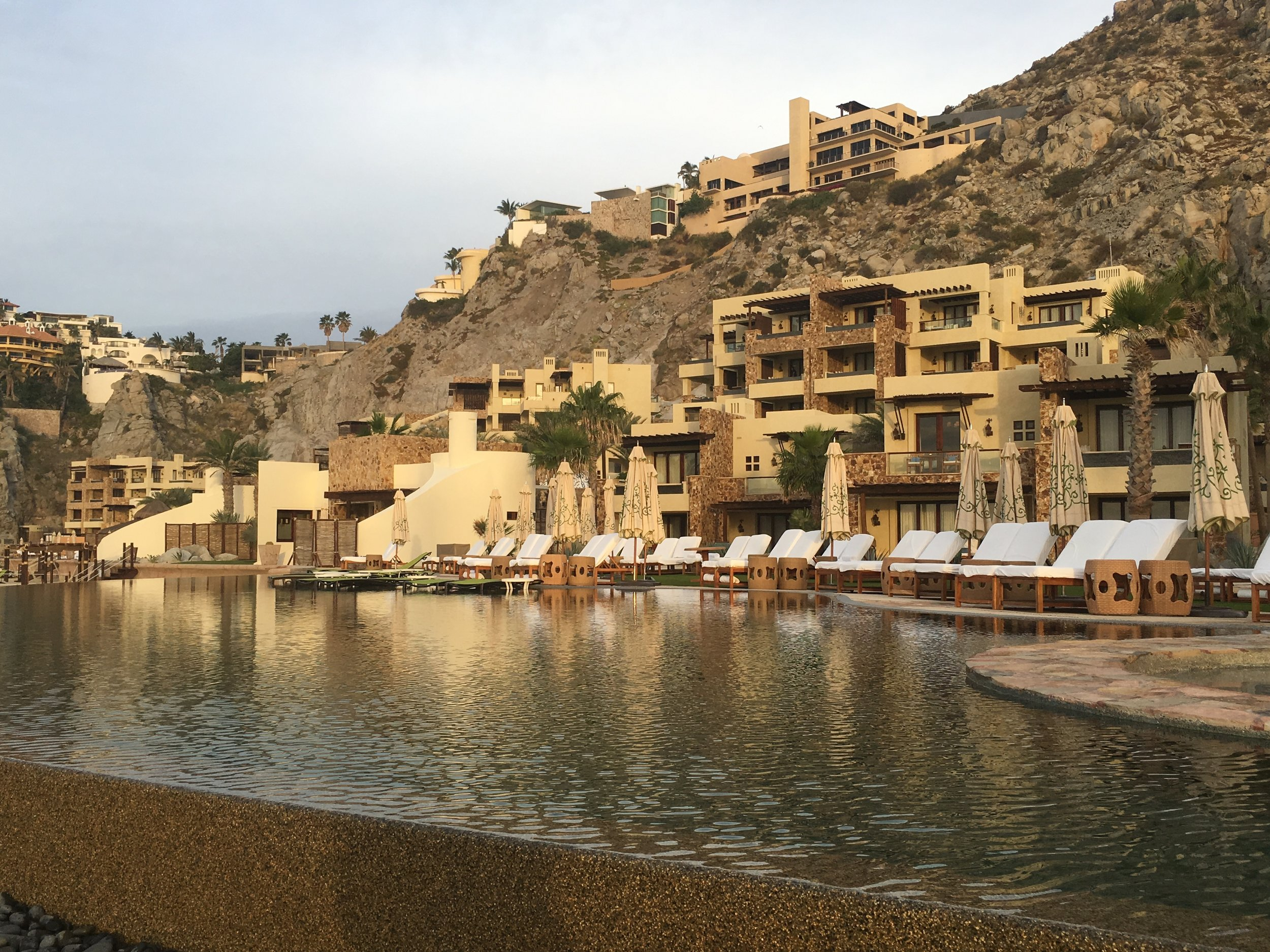 Wanderlust-travel-blog-pedregal-los-cabos