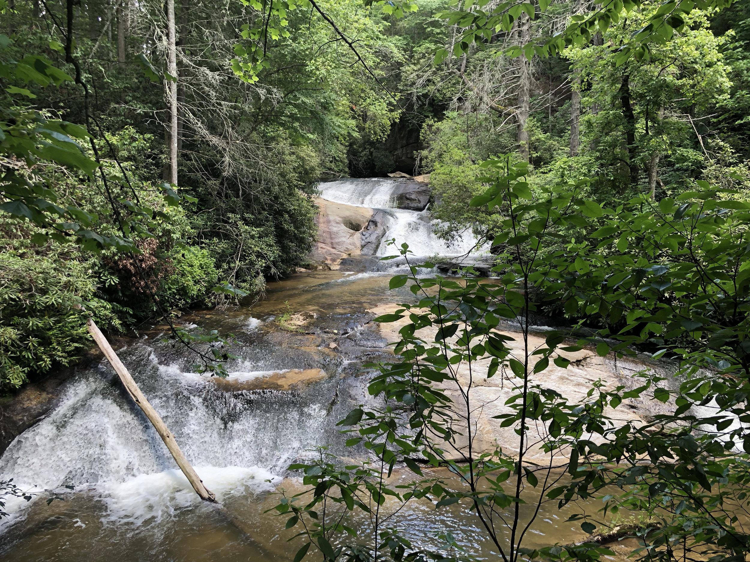 wanderlust-travel-blog-wellness-retreat-north-carolina-mountains