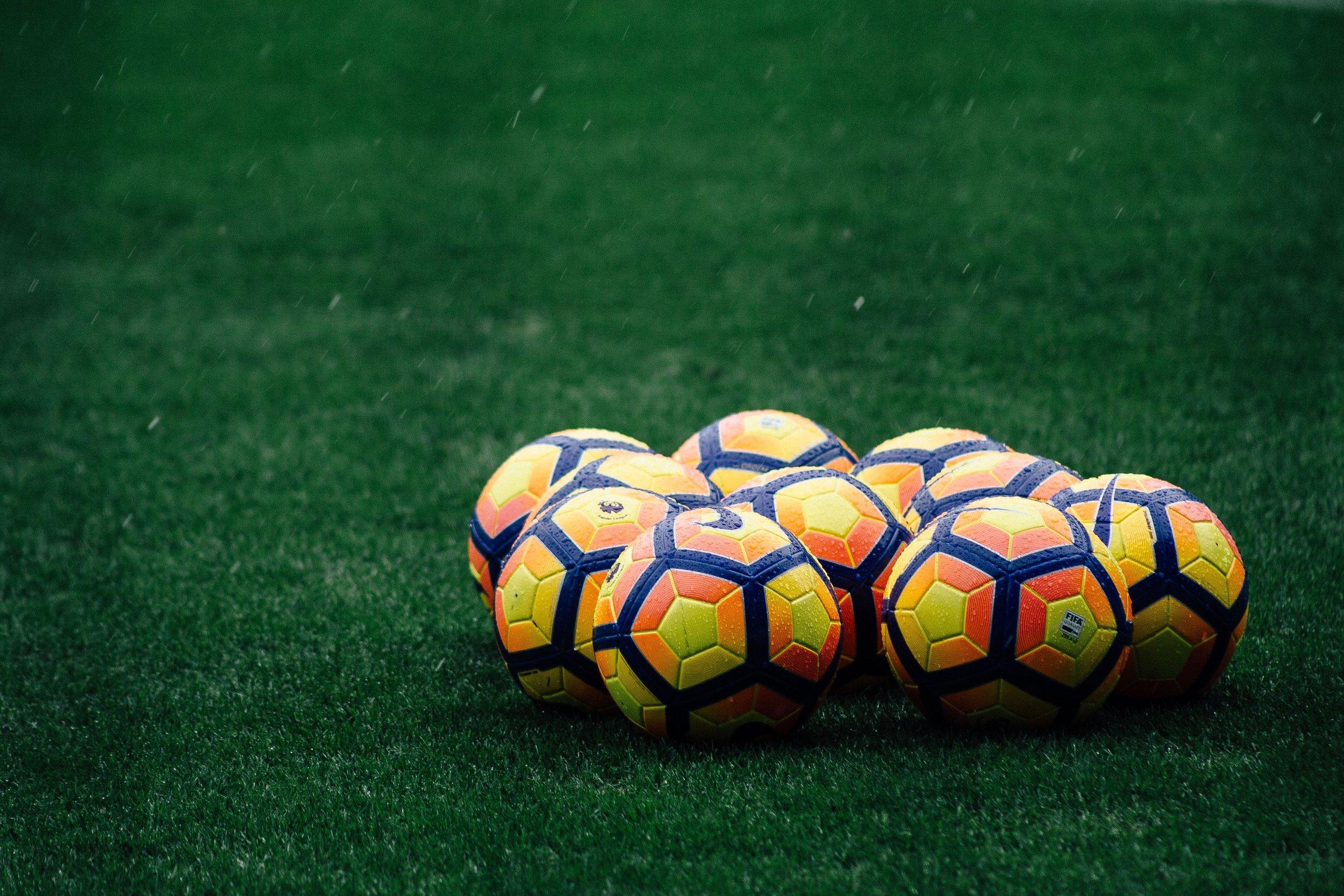 Wanderlust-blog-soccer-training-family-trip