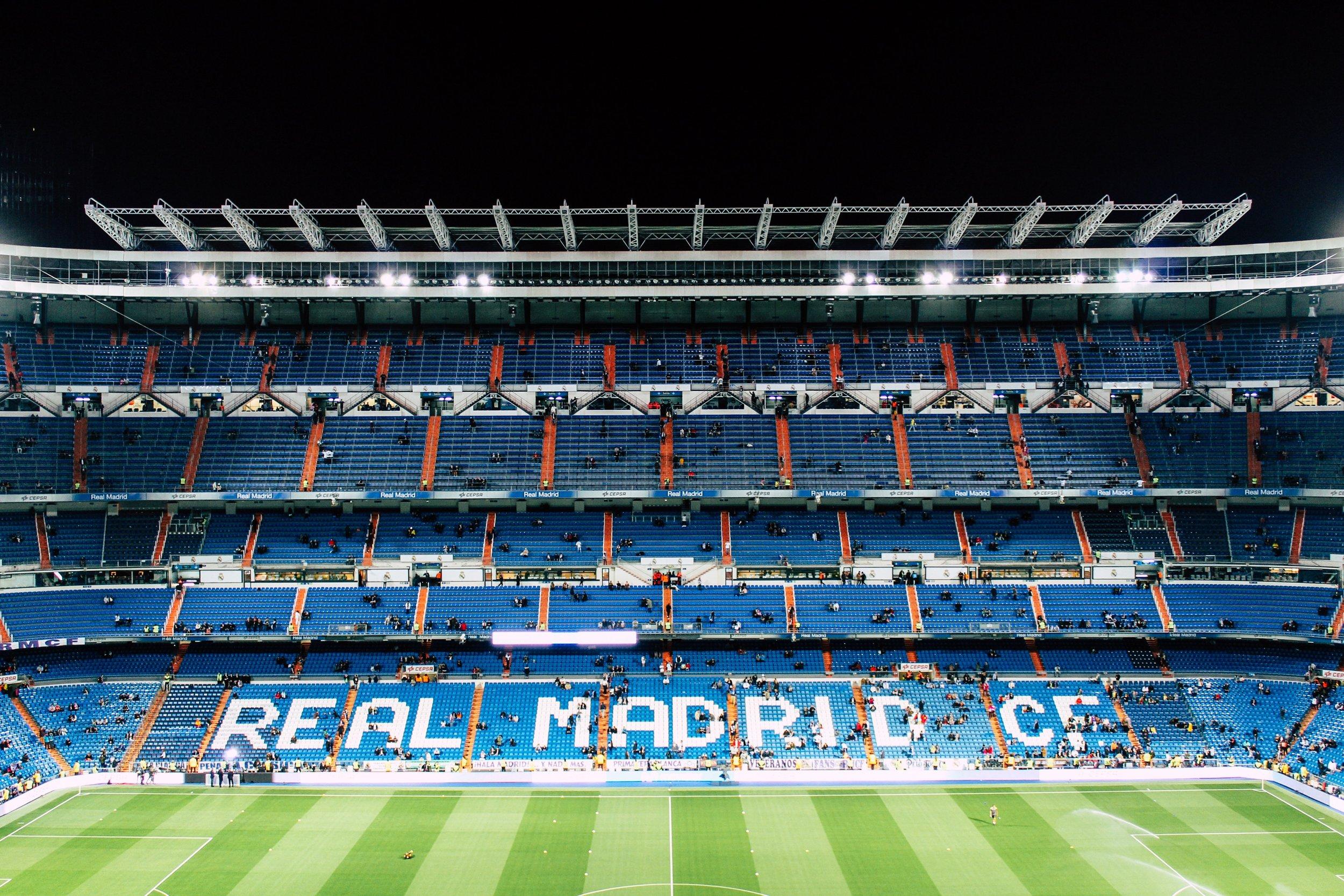 Wanderlust-blog-real-madrid-soccer-clinic-travel