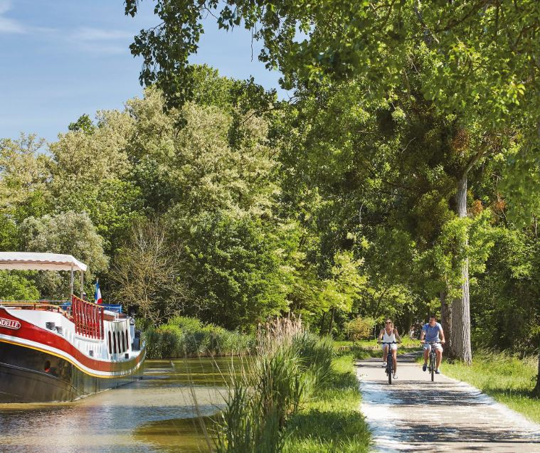 Wanderlust-travel-blog-belmond-afloat-france-barge-cruise