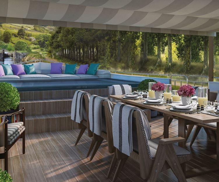 Wanderlust-travel-blog-belmond-afloat-france-barge-luxury-cruise
