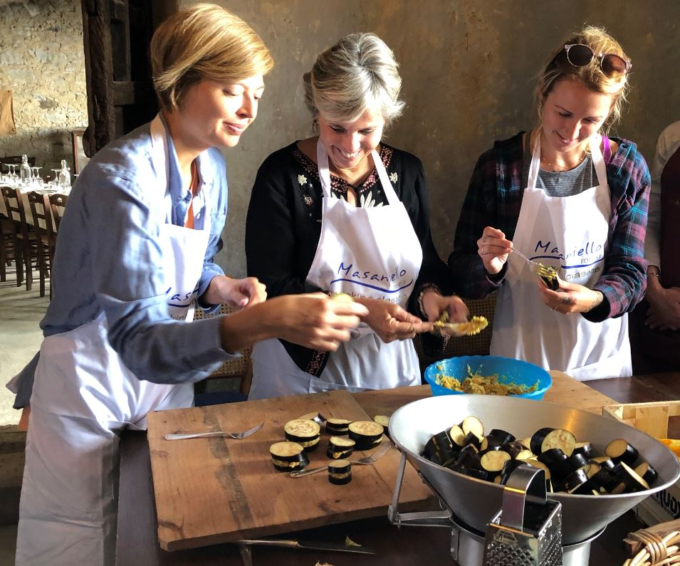 Wanderlust-Travel-blog-Southern-Italy-cooking-class