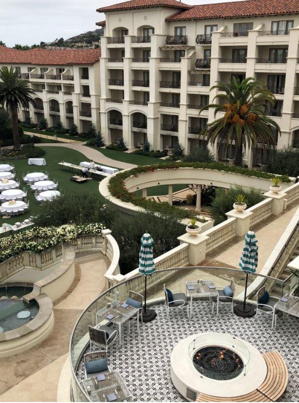 Wanderlust-Travel-blog-Monarch-Beach-Resort