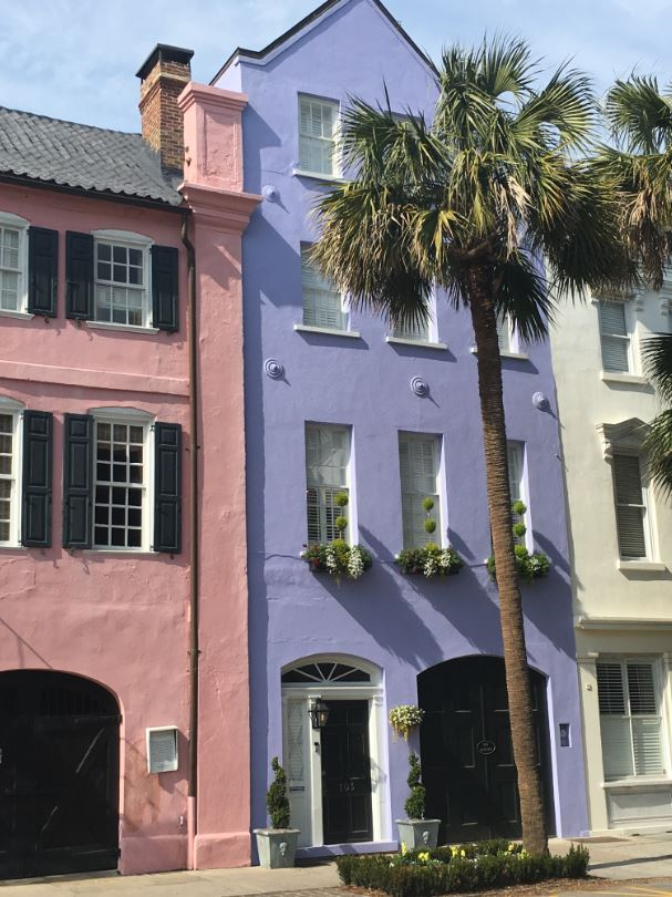wanderlust-travel-blog-charleston-travel-rainbow-row