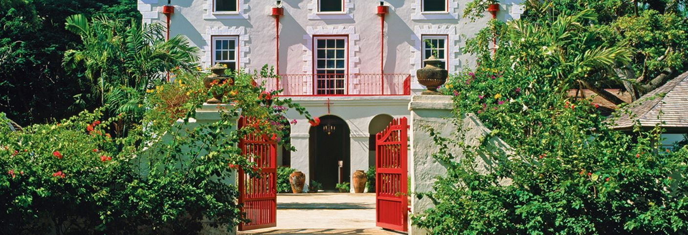 wanderlust-travel-blog-barbados-charleston-connection