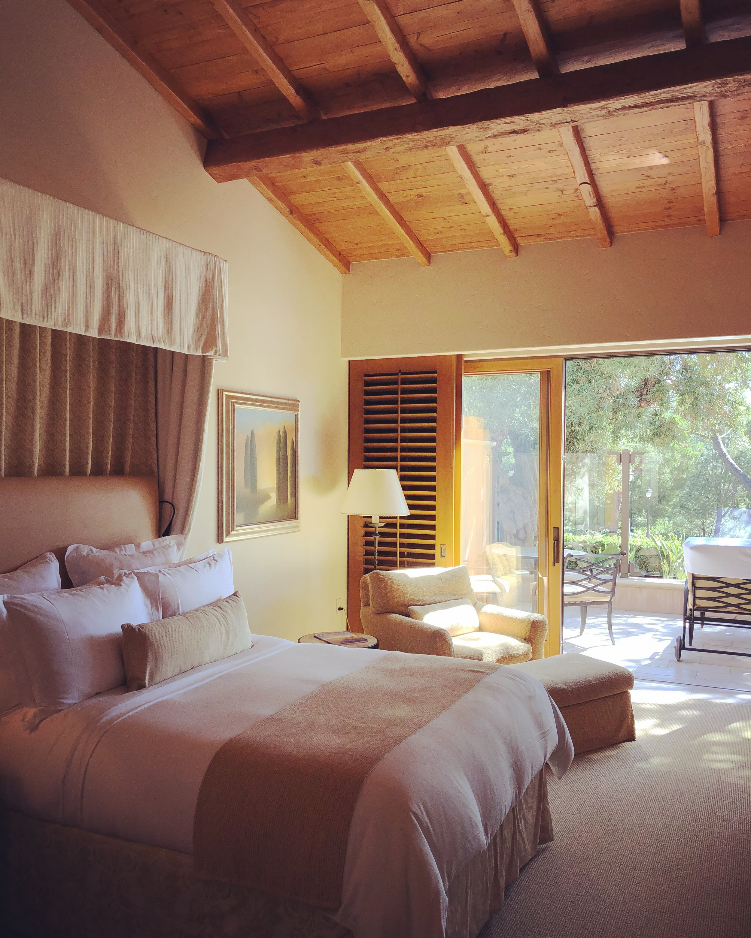 wanderlust-travel-blog-pelican-hill-bungalow