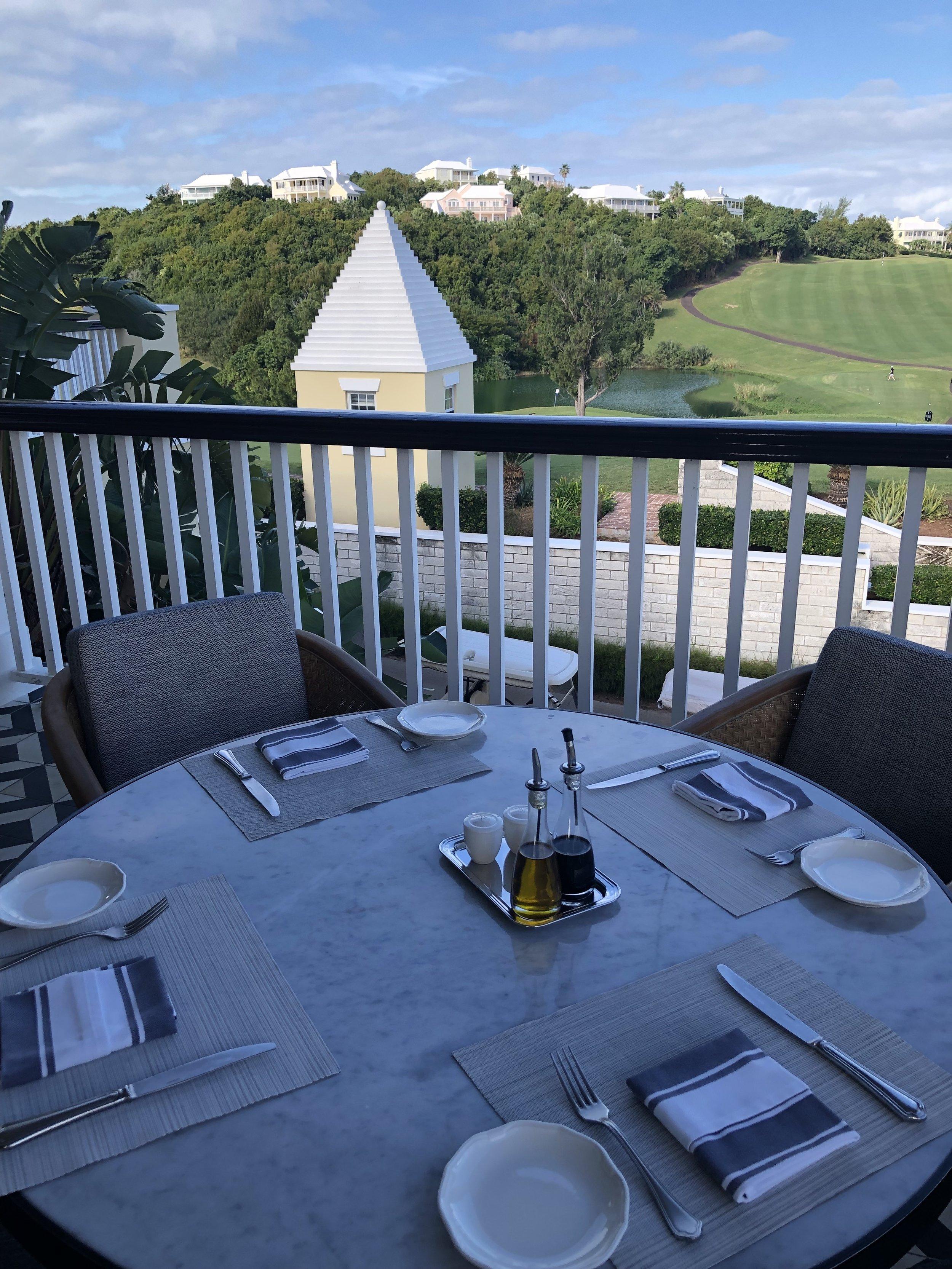Wanderlust-travel-blog-Bermuda-golf-Rosewood-Tuckers-Point