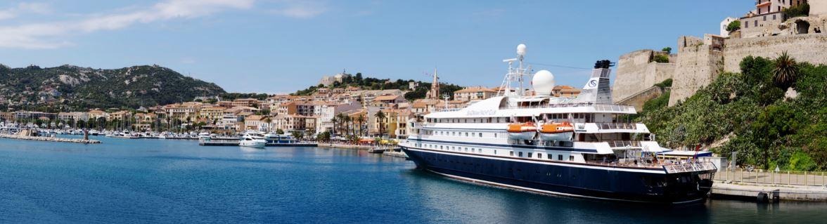 wanderlust-travel-blog-seadream-yachting