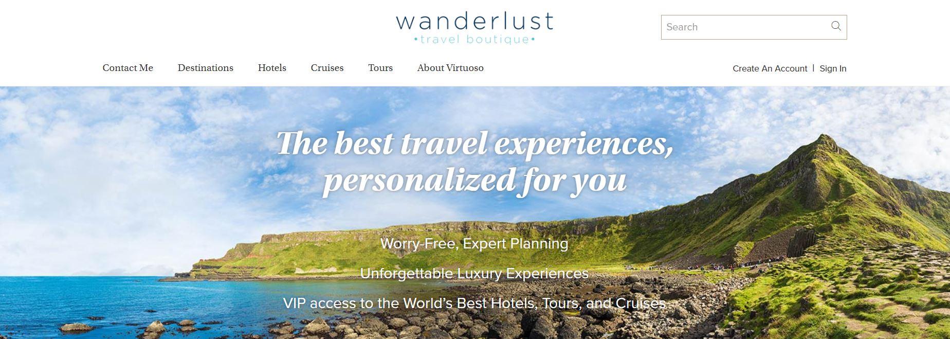 wanderlust-travel-blog-virtuoso-travel-website