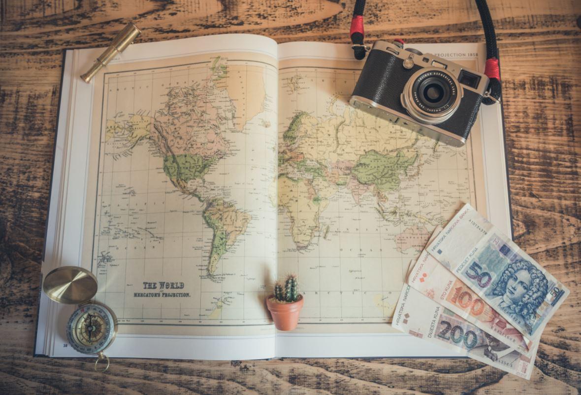 wanderlust-travel-blog-travel-inspirations