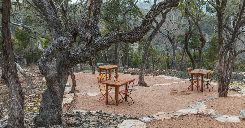 wanderlust-travel-blog-hill-country-collective-retreat-texas