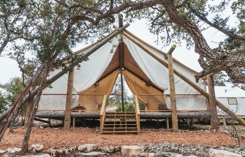 wanderlust-travel-blog-collective-hill-country-retreat-texas-tent