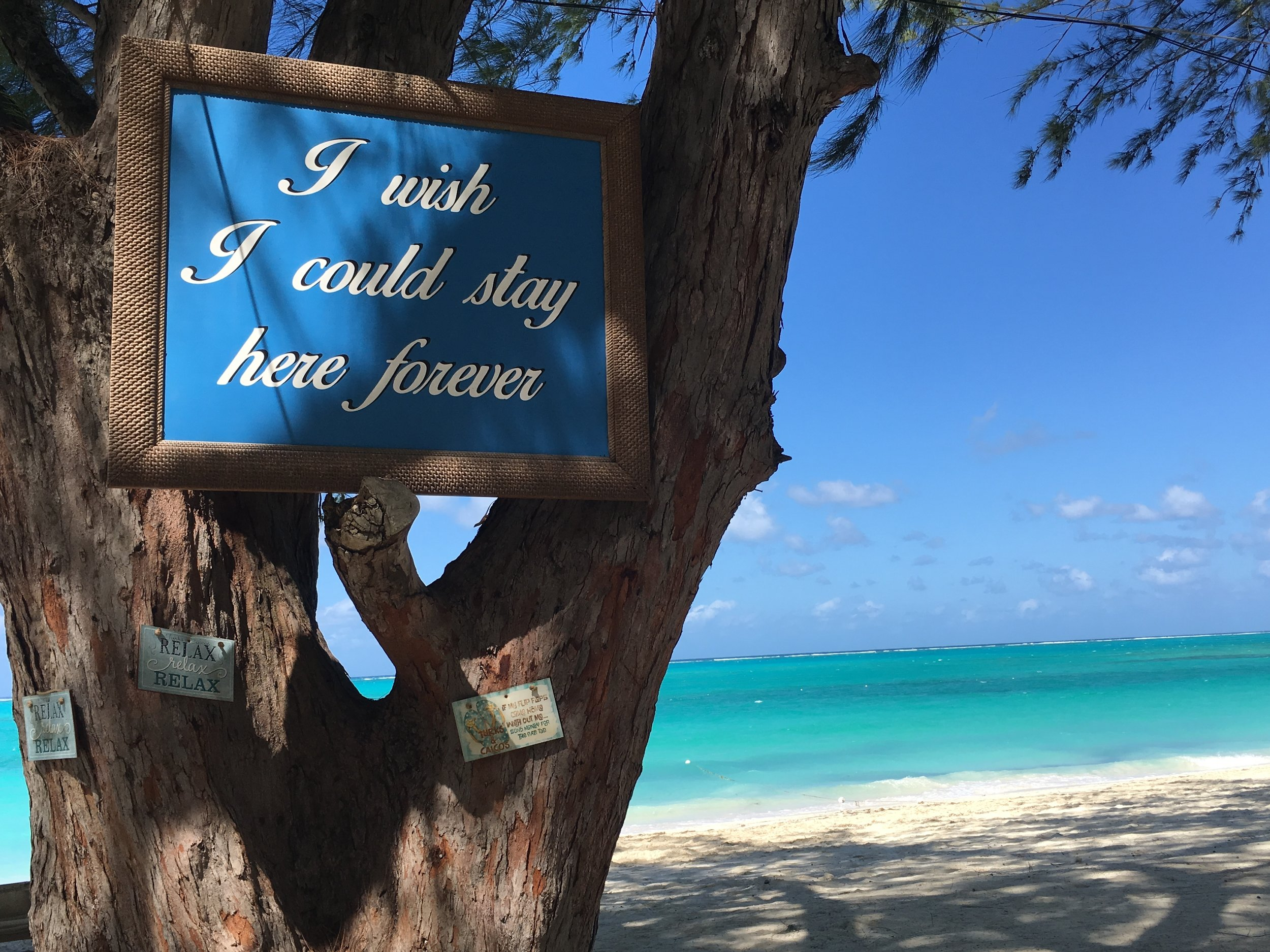 Wanderlust-Travel-blog-Turks-and-Caicos-beach