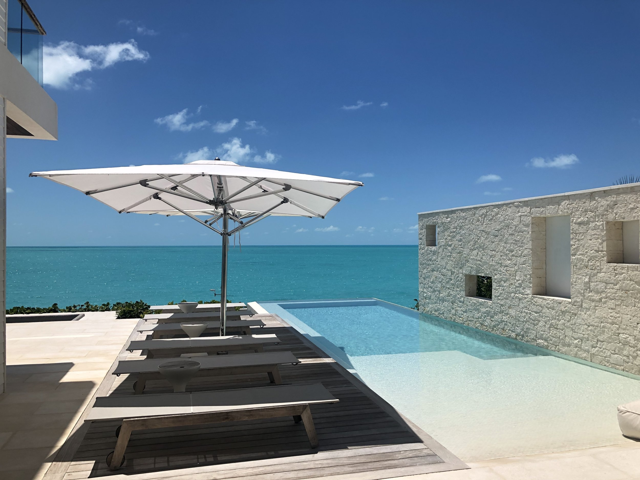 Wanderlust-Travel-blog-Wymara-villa-Turks-and-Caicos