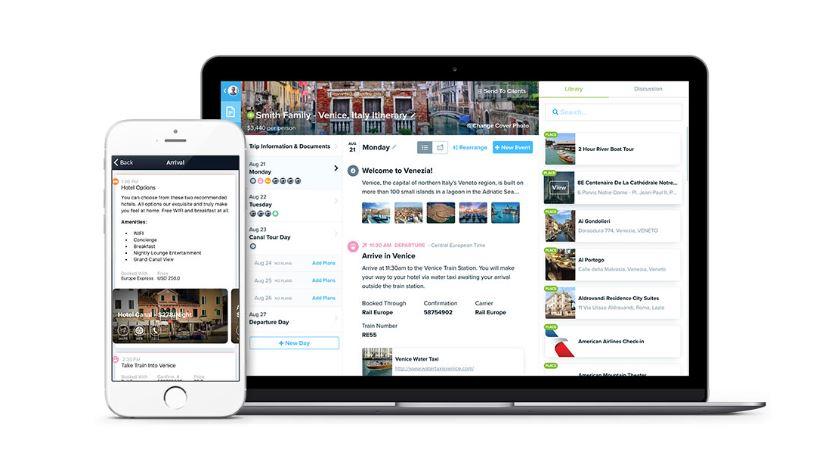 Wanderlust-Travel-blog-travel-app