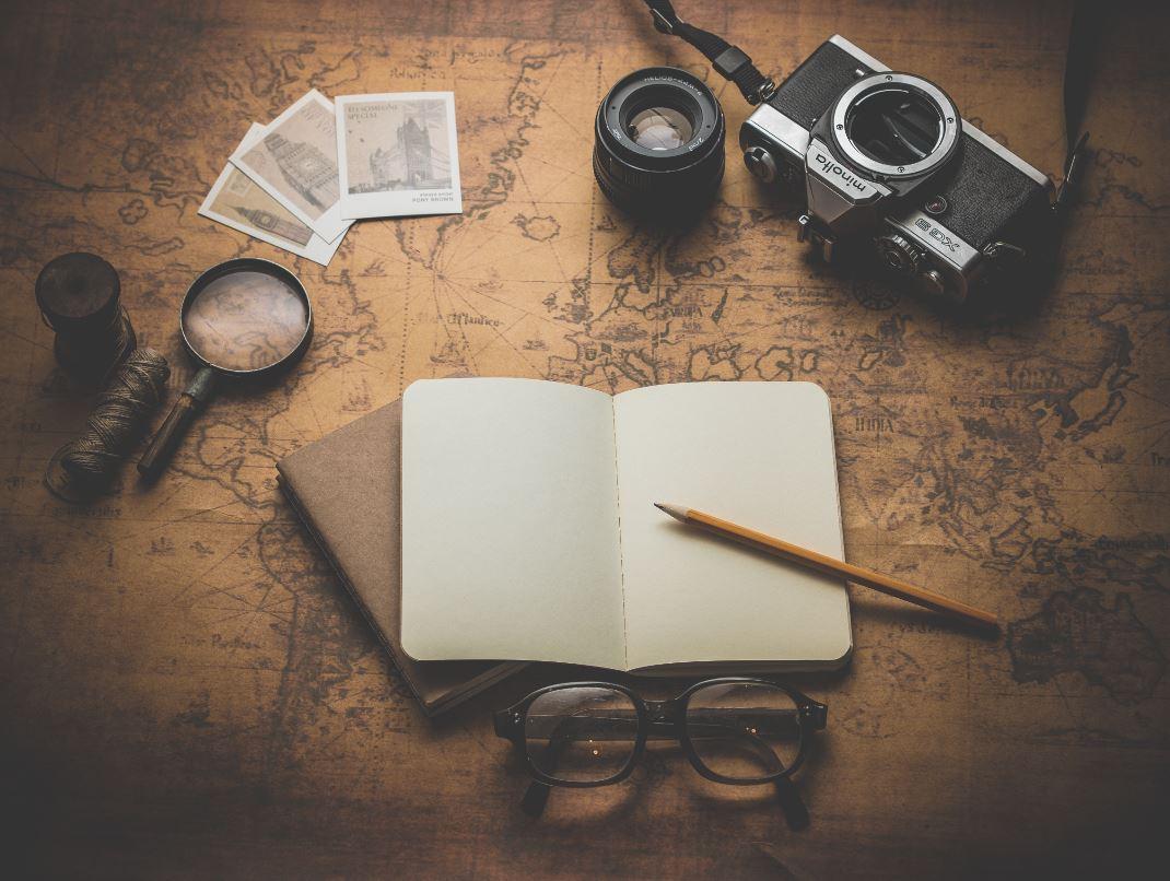 Wanderlust-Travel-blog-photo-shoot