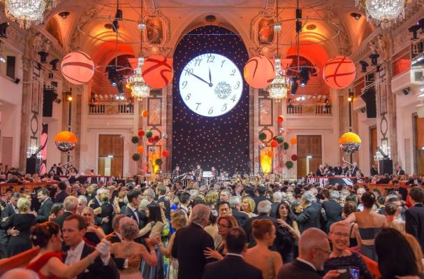Wanderlust-Travel-blog-Vienna-ball-season