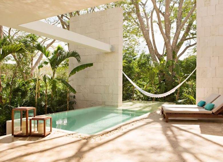 Wanderlust-Travel-blog-Chable-Yucatan