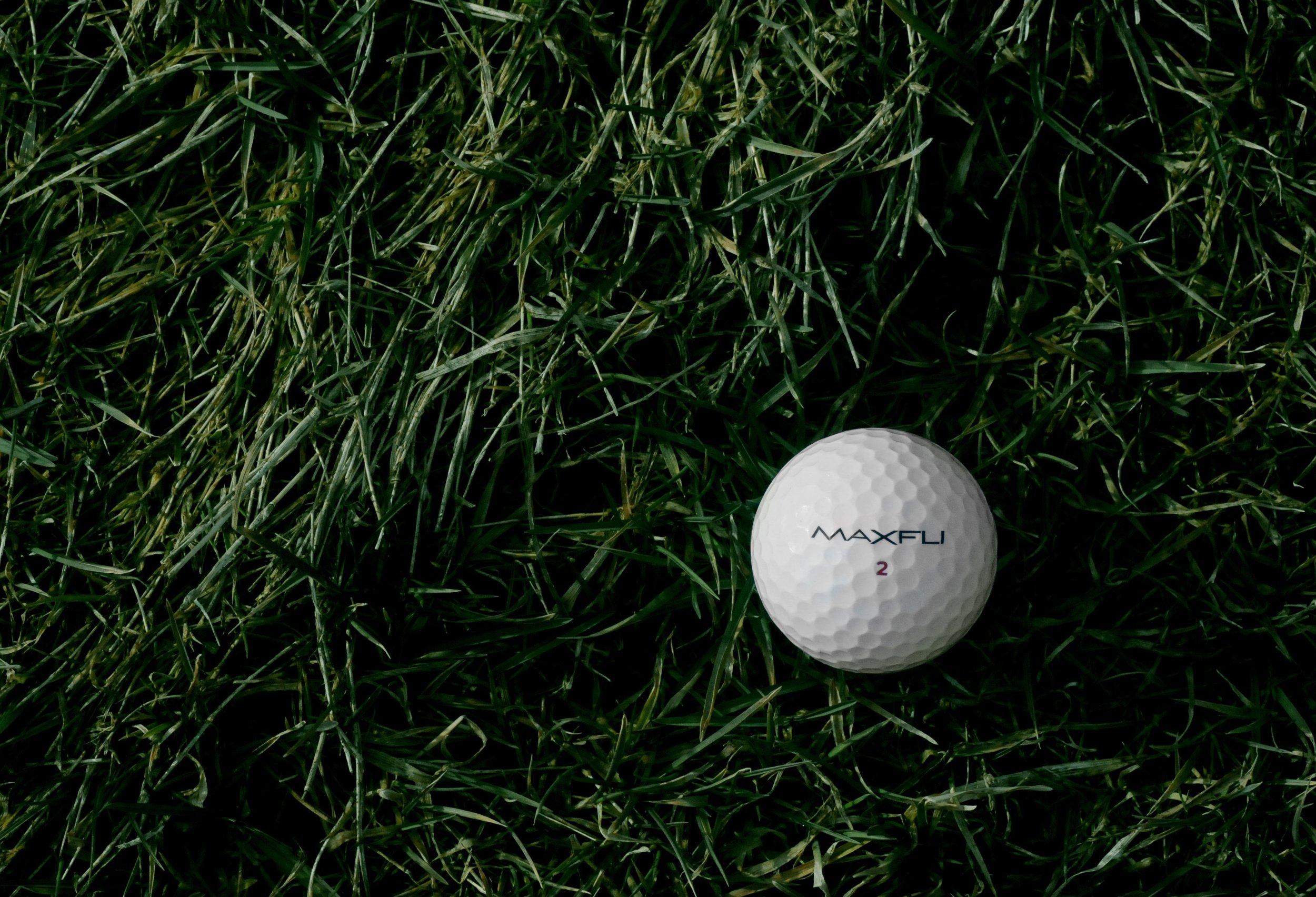 Wanderlust-Travel-blog-Chable-Wellness-Golf