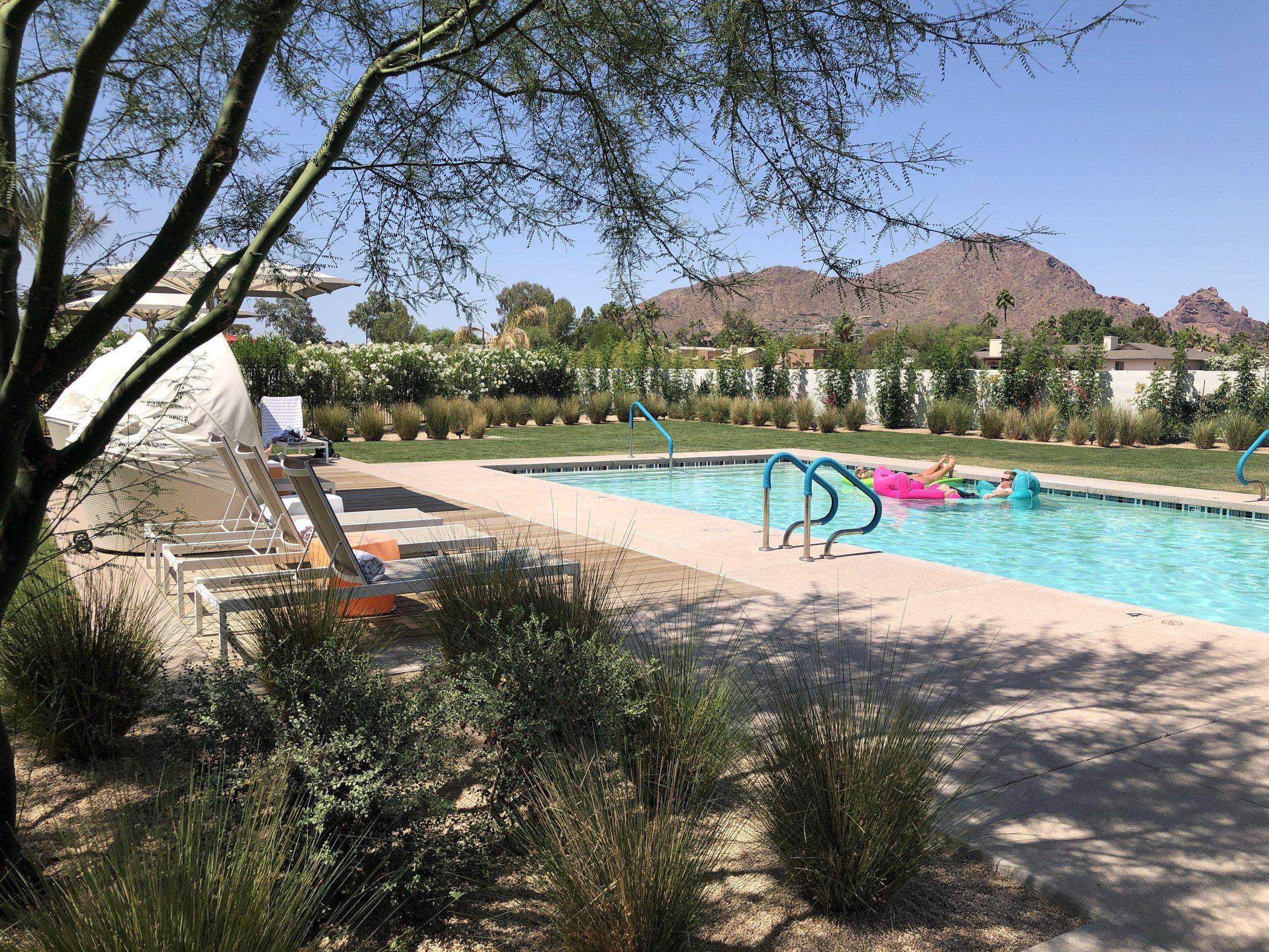Wanderlust-travel-blog-Andaz-Scottsdale-Arizona