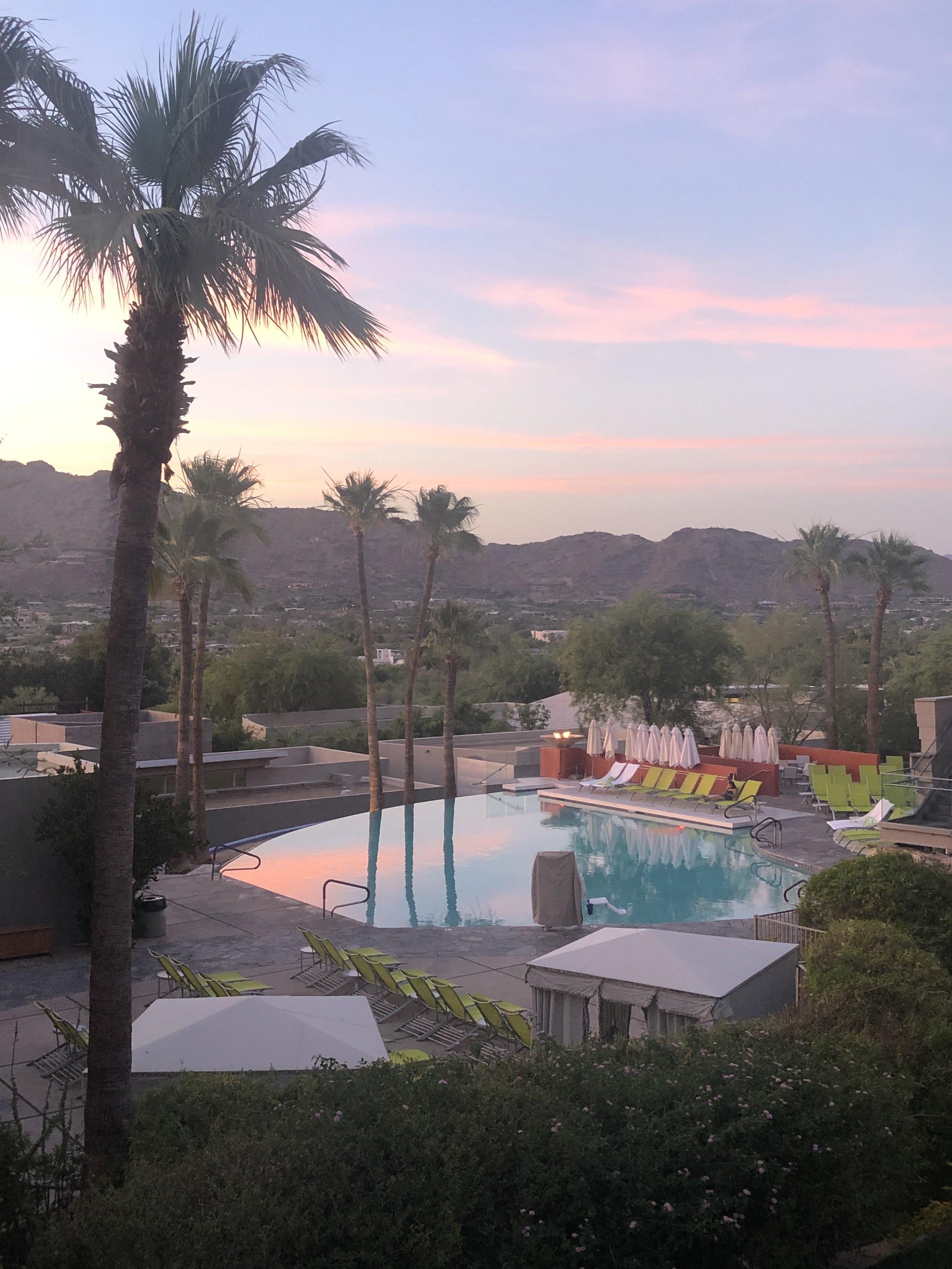 Wanderlust-travel-blog-sanctuary-camelback-resort-spa-arizona