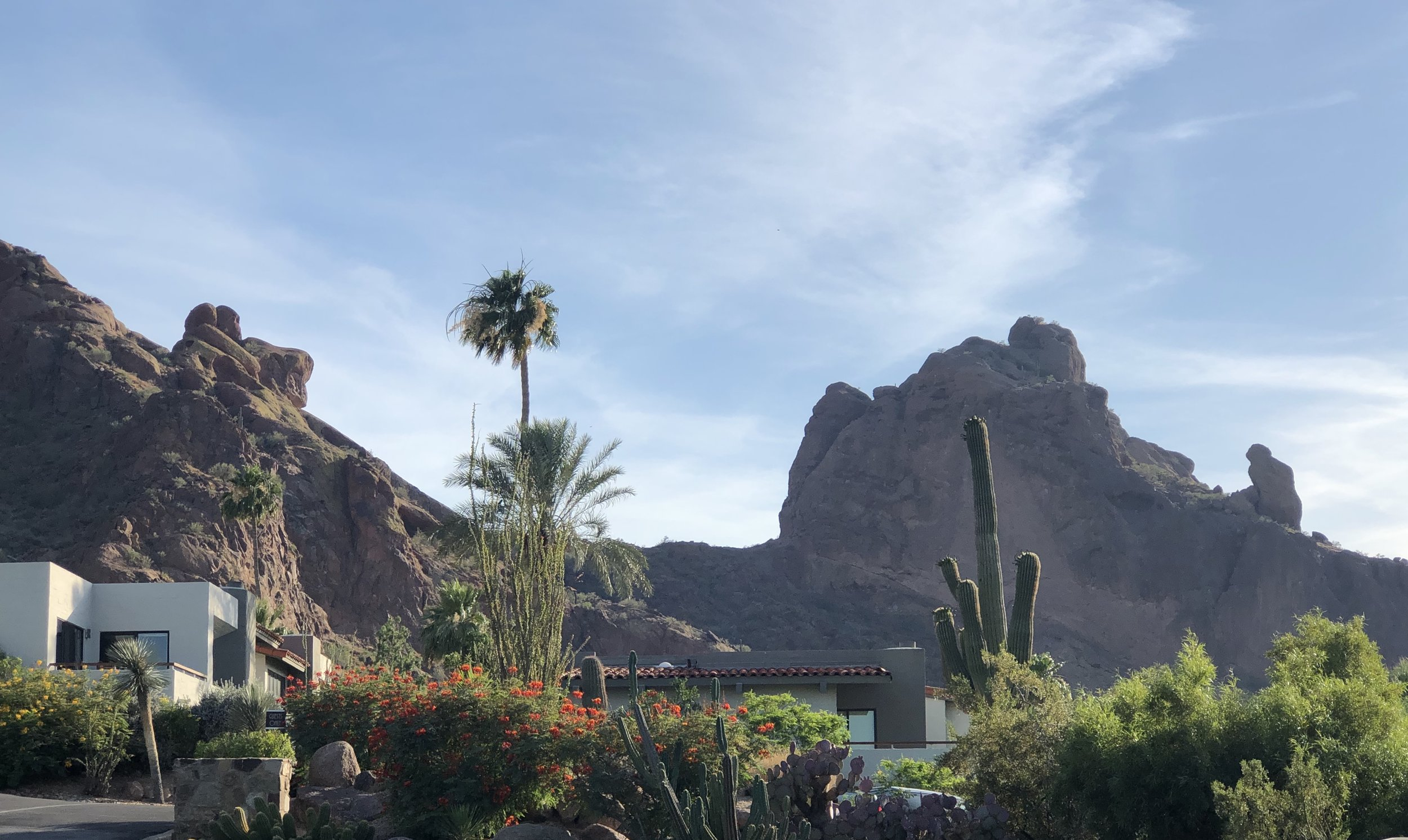 Wanderlust-travel-blog-scottsdale-arizona-travel
