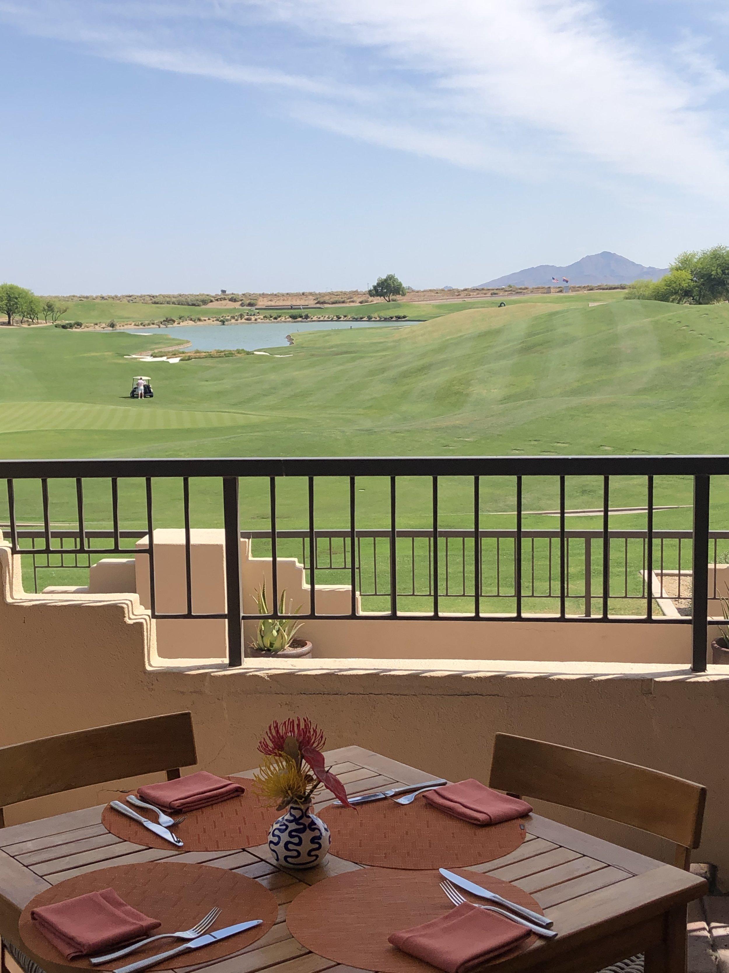 Wanderlust-travel-blog-TPC-Scottsdale-Arizona-golf