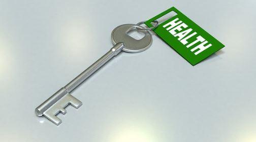 wanderlust-travel-wellness-travel-key-to-health