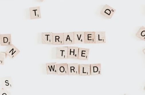 Wanderlust-Travel-blog-abcs-of-travel