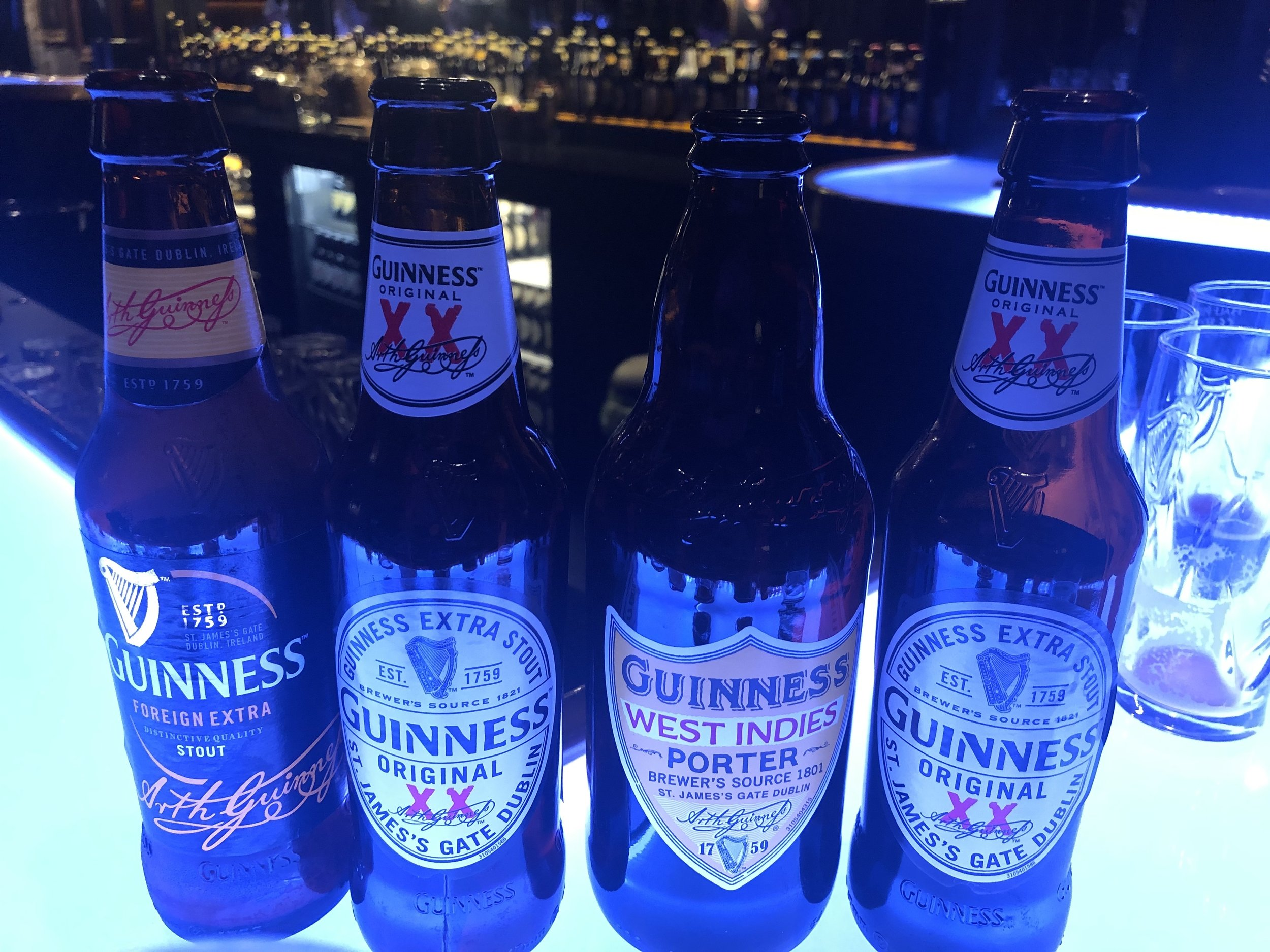 Wanderlust-Travel-small-group-tour-theme-beer-Guinness
