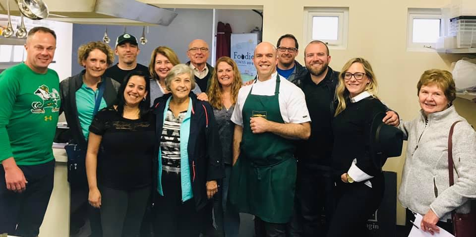 Wanderlust-Travel-blog-small-group-travel-cooking-school-experience
