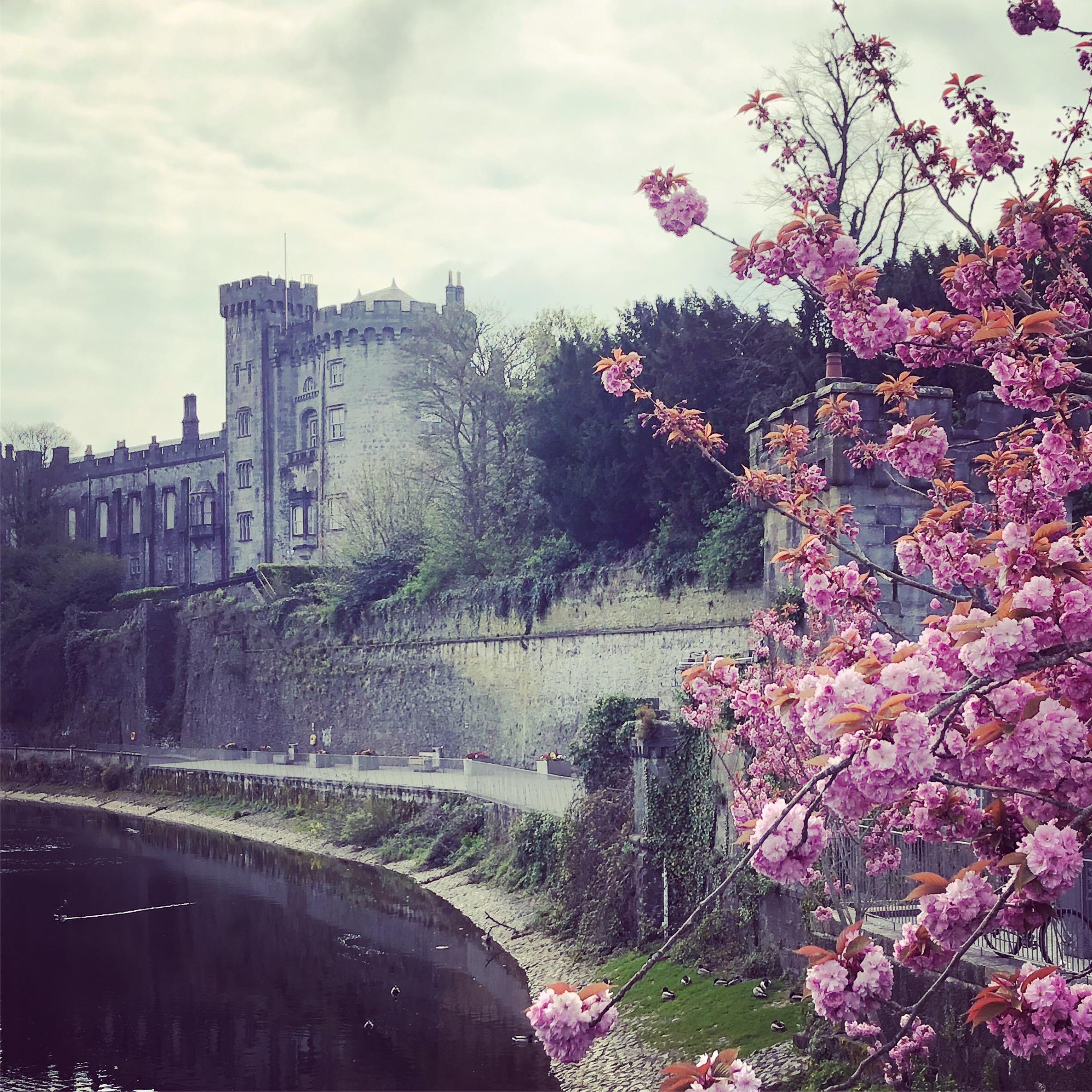 Wanderlust-Travel-blog-small-group-travel-Ireland