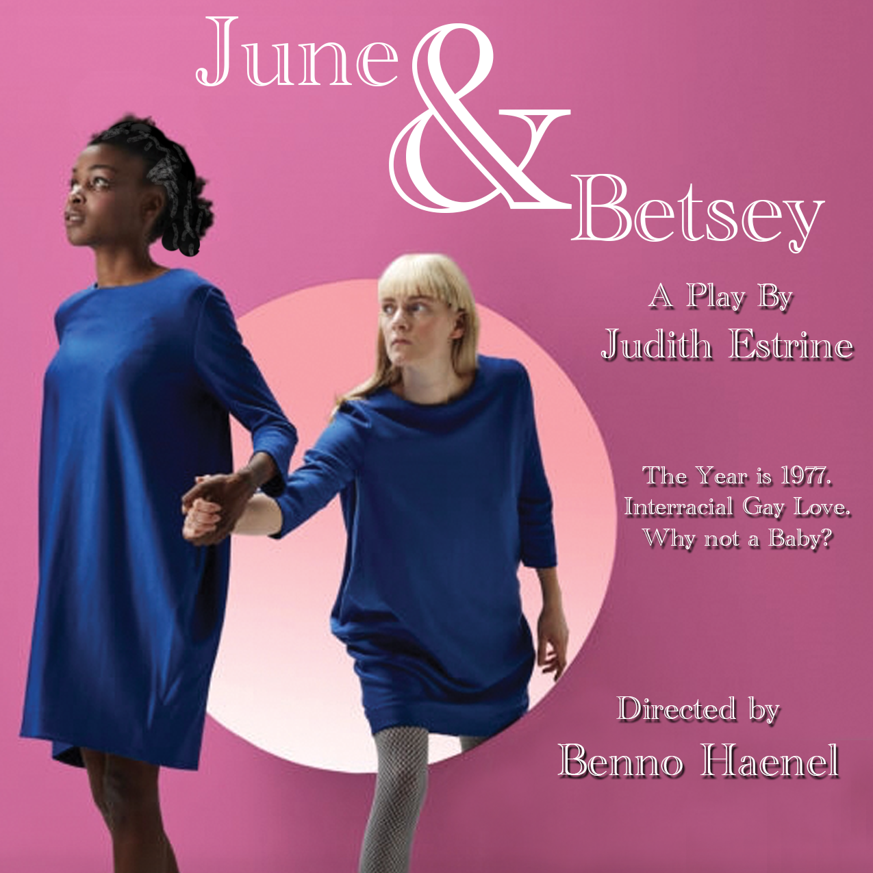 June and Betsey Poster V4.png