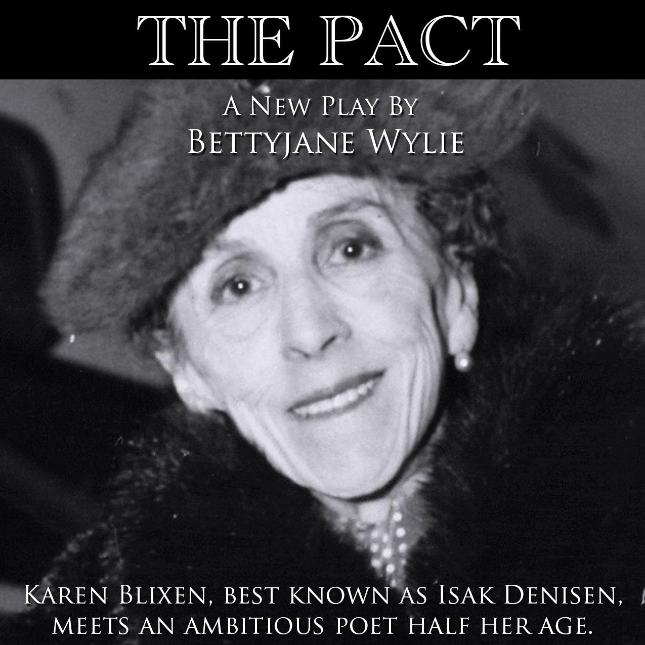 The-Pact 2.jpg