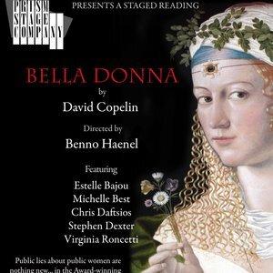 bella+donna3.jpg