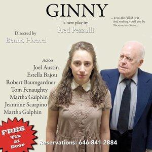 ginny+poster.jpg