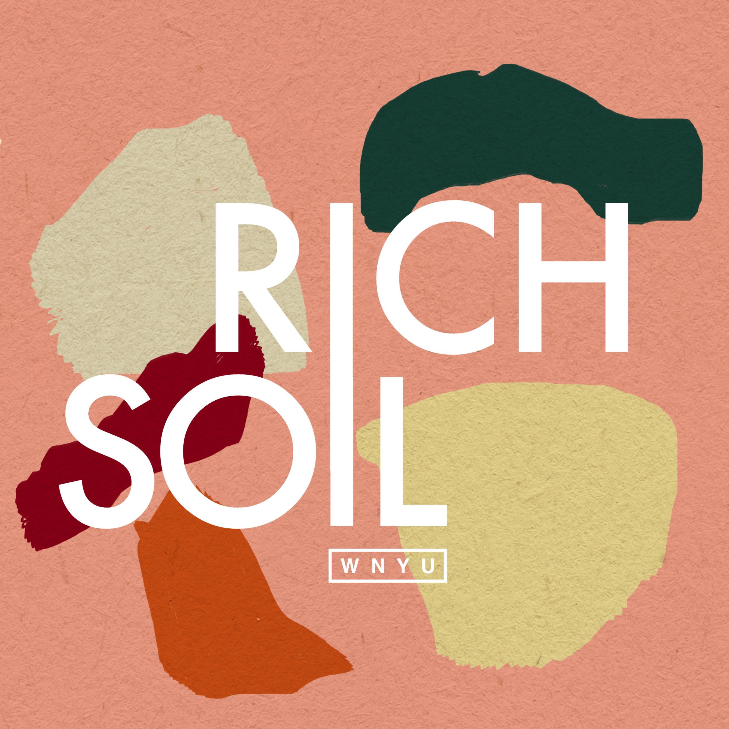 rich_soil_pegues
