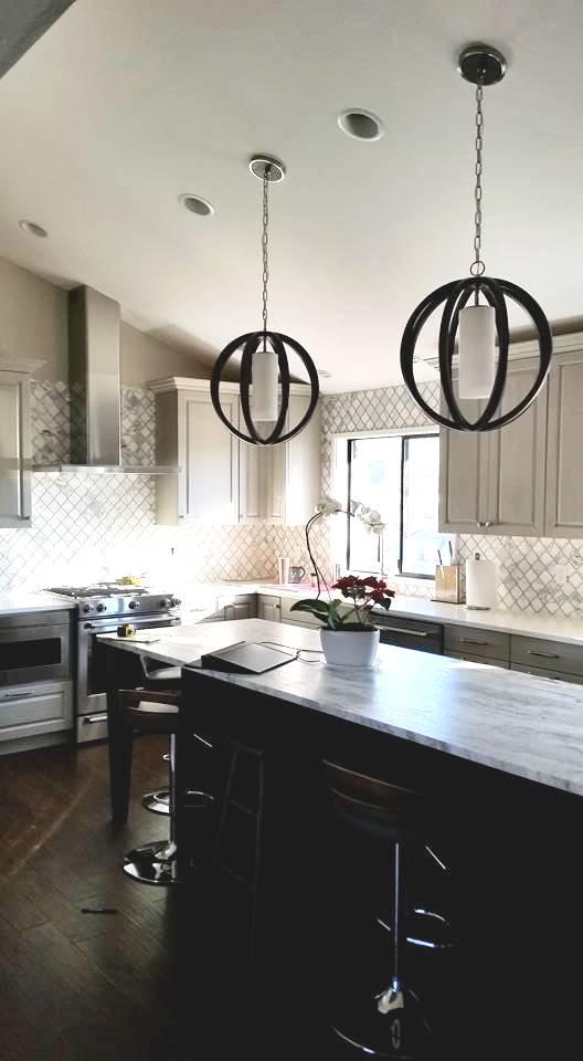 Kitchen Bath Home Design Remodeling A Karen Black