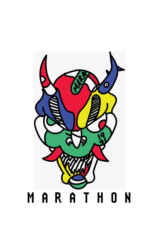 Oni-MARATHON-color-fin.png