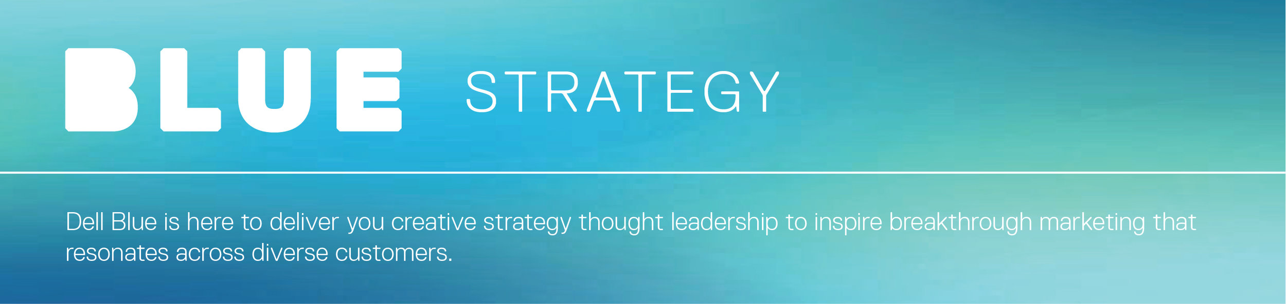 strategy blog-header.jpg