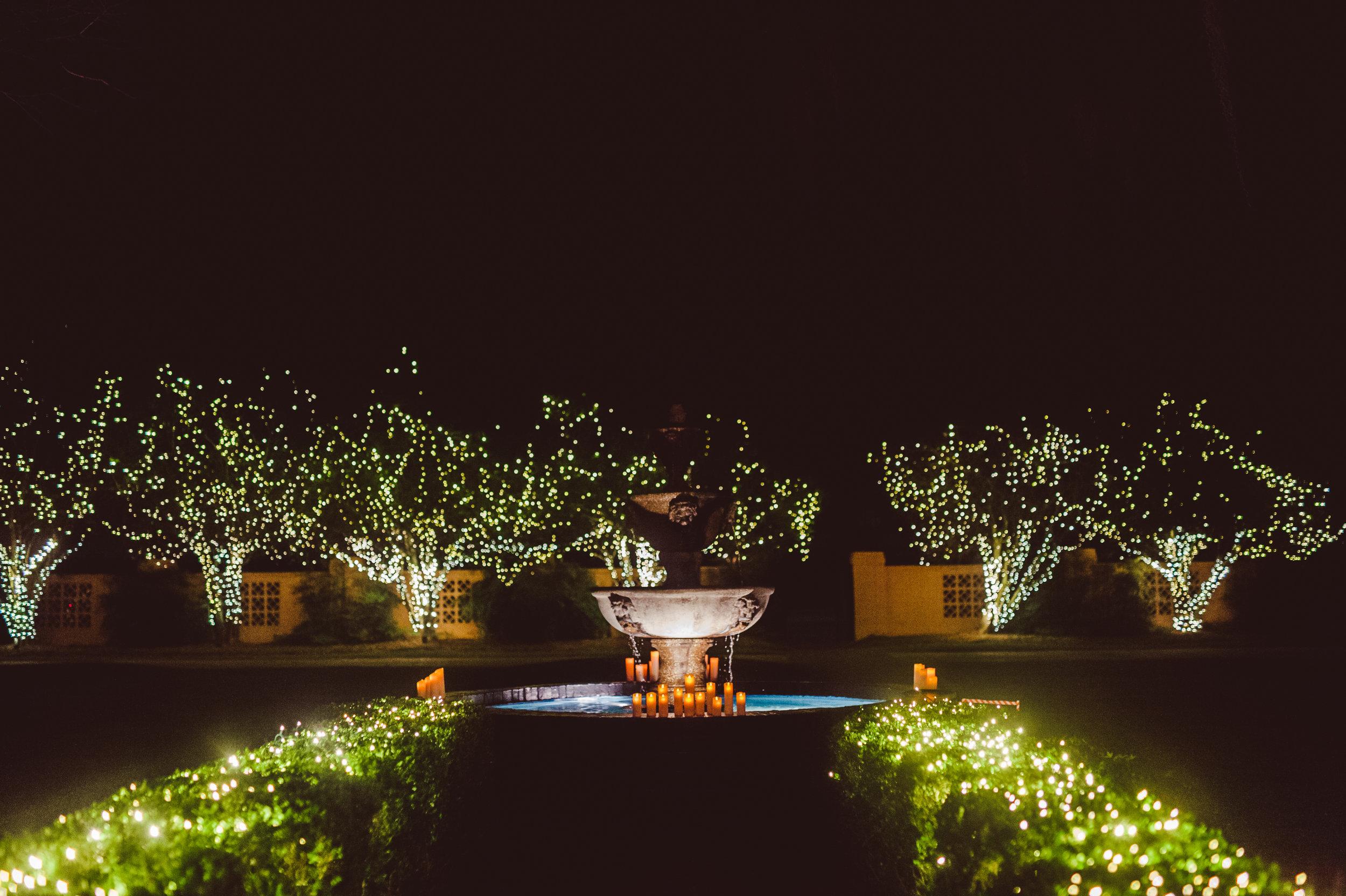 southern-oaks-wedding-venue