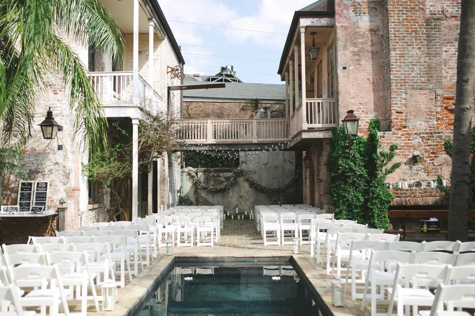wedding-venue-race-and-religious