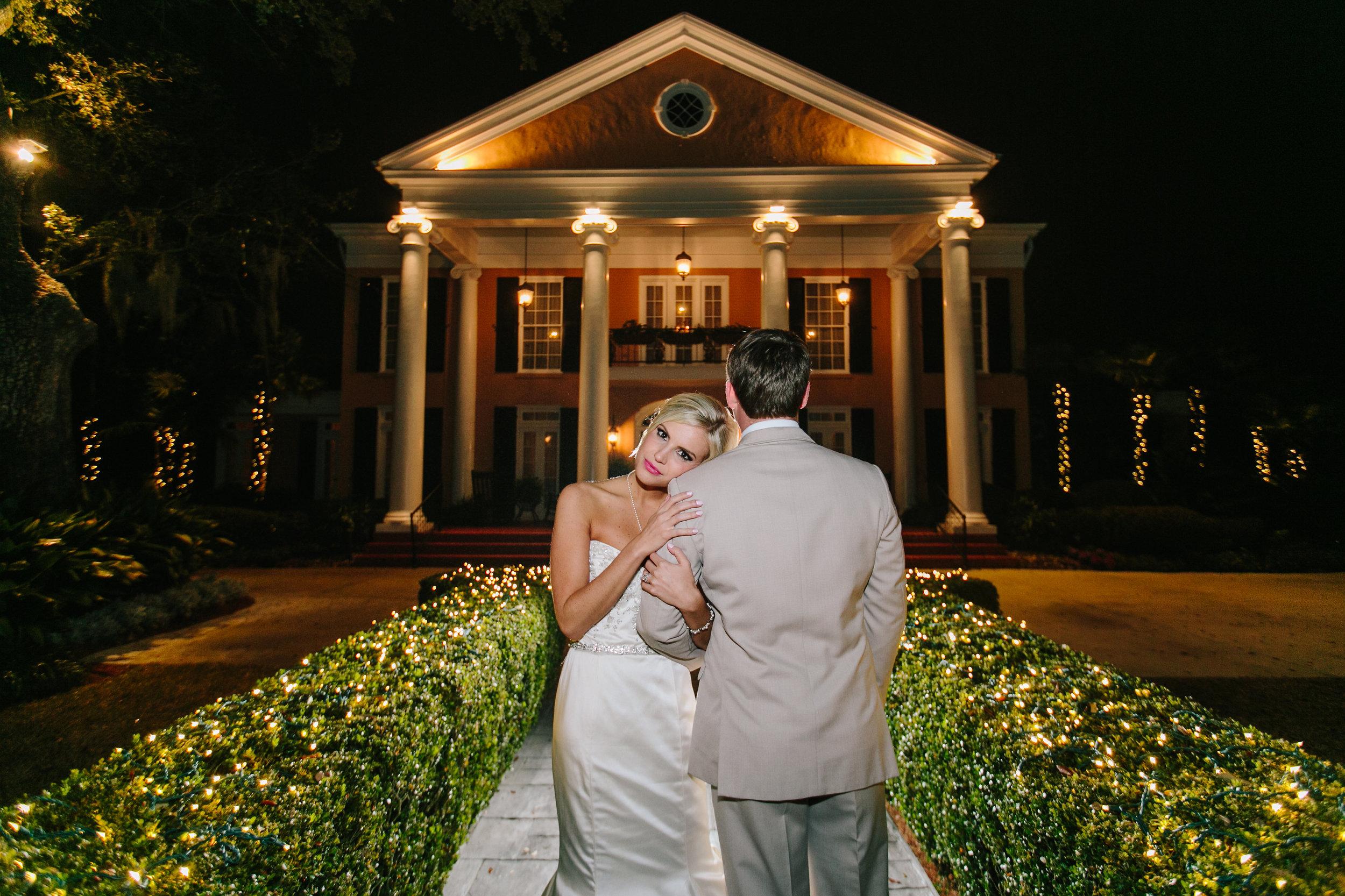 southern-oaks-plantation-bride