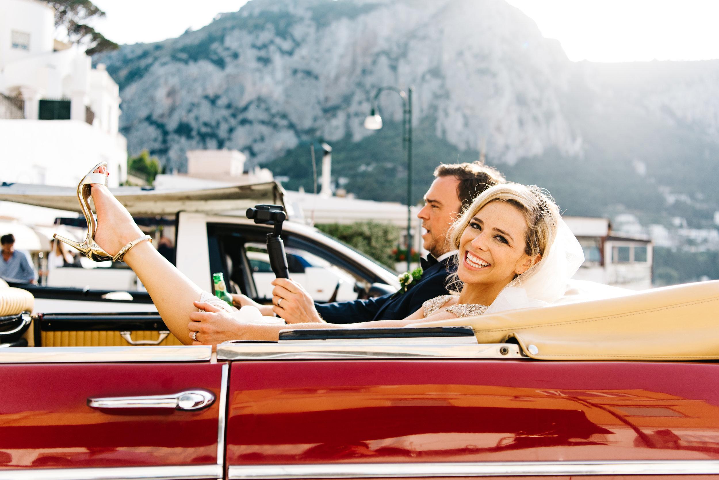 italy destination wedding