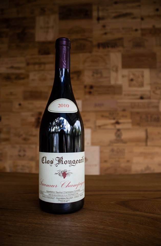 WineBid - Clos Rougeard Bottle Shot.jpg