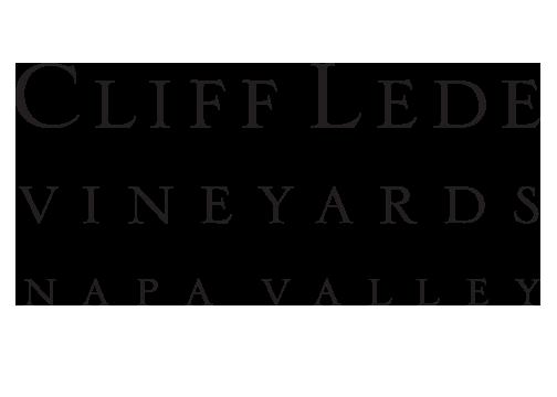 Cliff Lede Vineyards.png
