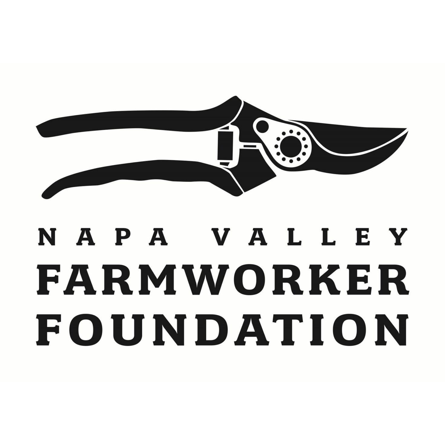 Napa Valley Farmworker Foundation