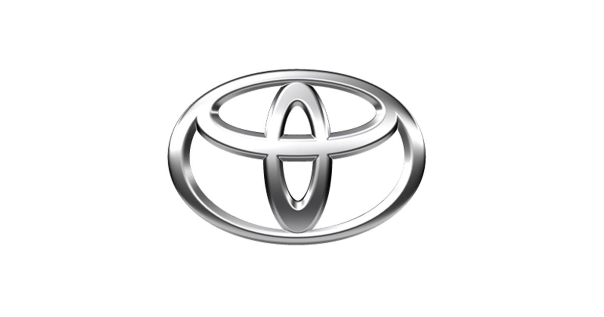 Toytota Logo.png