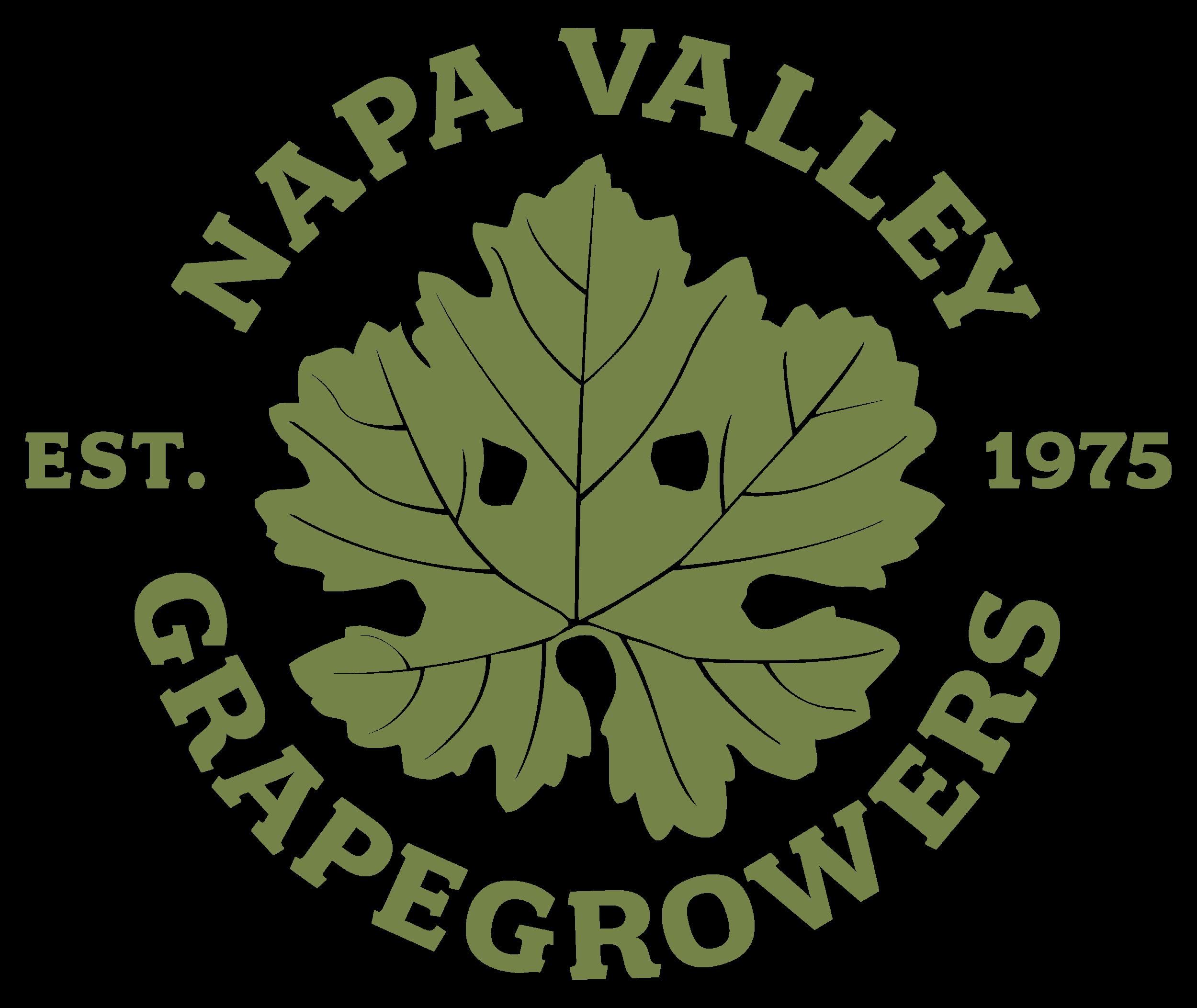 NVG Logo.png